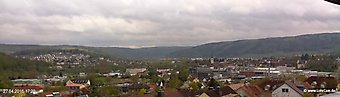 lohr-webcam-27-04-2016-17:20