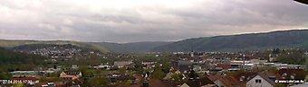 lohr-webcam-27-04-2016-17:30