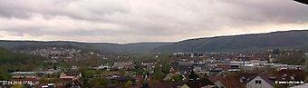 lohr-webcam-27-04-2016-17:50