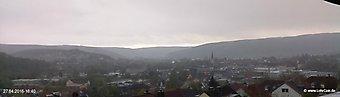 lohr-webcam-27-04-2016-18:40