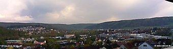 lohr-webcam-27-04-2016-19:50