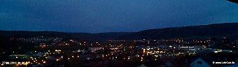 lohr-webcam-27-04-2016-21:00