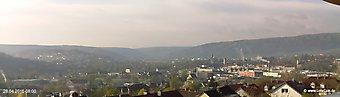 lohr-webcam-28-04-2016-08:00