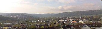 lohr-webcam-28-04-2016-08:40