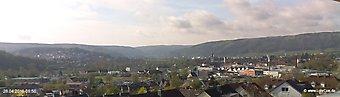 lohr-webcam-28-04-2016-08:50