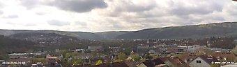 lohr-webcam-28-04-2016-09:40