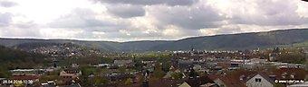 lohr-webcam-28-04-2016-10:30