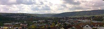 lohr-webcam-28-04-2016-11:10