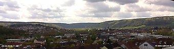 lohr-webcam-28-04-2016-11:40