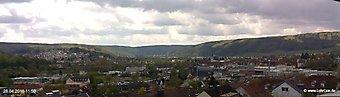 lohr-webcam-28-04-2016-11:50
