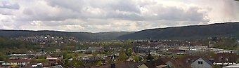 lohr-webcam-28-04-2016-12:10