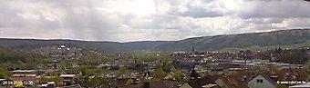 lohr-webcam-28-04-2016-12:30