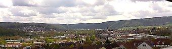 lohr-webcam-28-04-2016-13:20