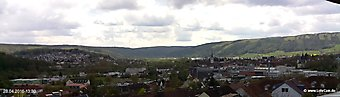 lohr-webcam-28-04-2016-13:30
