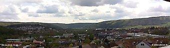 lohr-webcam-28-04-2016-13:40