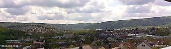 lohr-webcam-28-04-2016-13:50