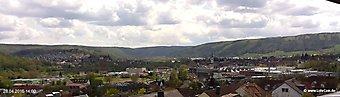 lohr-webcam-28-04-2016-14:00