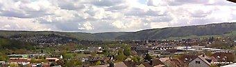 lohr-webcam-28-04-2016-14:50