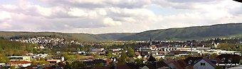 lohr-webcam-28-04-2016-17:40