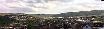 lohr-webcam-28-04-2016-17:50