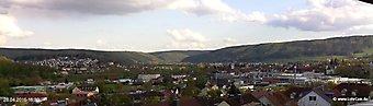 lohr-webcam-28-04-2016-18:30