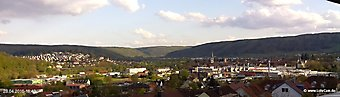 lohr-webcam-28-04-2016-18:40