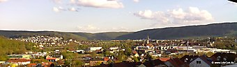 lohr-webcam-28-04-2016-19:00