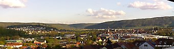 lohr-webcam-28-04-2016-19:20