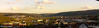 lohr-webcam-28-04-2016-19:50
