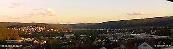 lohr-webcam-28-04-2016-20:00