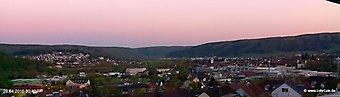 lohr-webcam-28-04-2016-20:40