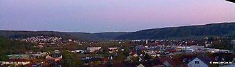 lohr-webcam-28-04-2016-20:50