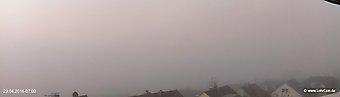 lohr-webcam-29-04-2016-07:00