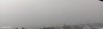 lohr-webcam-29-04-2016-07:20