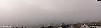 lohr-webcam-29-04-2016-07:30