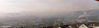 lohr-webcam-29-04-2016-07:40