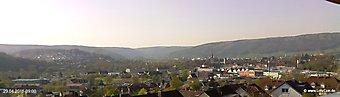 lohr-webcam-29-04-2016-09:00