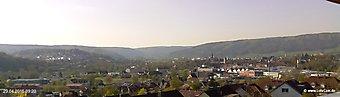 lohr-webcam-29-04-2016-09:20