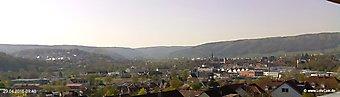 lohr-webcam-29-04-2016-09:40