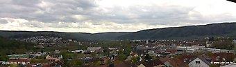 lohr-webcam-29-04-2016-11:30