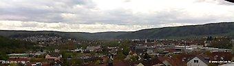 lohr-webcam-29-04-2016-11:50