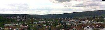 lohr-webcam-29-04-2016-12:30