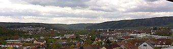 lohr-webcam-29-04-2016-12:50