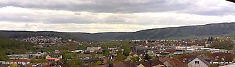 lohr-webcam-29-04-2016-13:10