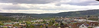 lohr-webcam-29-04-2016-13:20