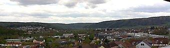 lohr-webcam-29-04-2016-13:40