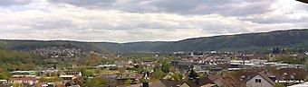 lohr-webcam-29-04-2016-14:00