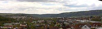 lohr-webcam-29-04-2016-14:10