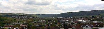 lohr-webcam-29-04-2016-14:50