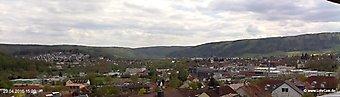 lohr-webcam-29-04-2016-15:20